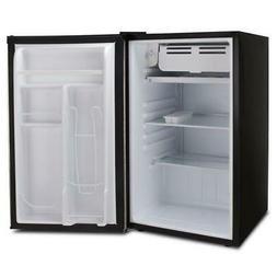 single door mini fridge 3 2 cu