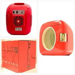 uber appliance ub xl1 red chill 12