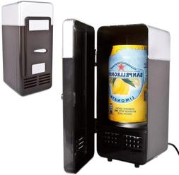 usb mini fridge 5v usb power operated