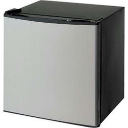vfr14ps is dual switchable refrigerator freezer 1